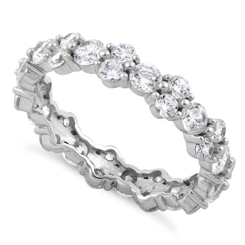 products/sterling-silver-cluster-eternity-cz-ring-26.jpg