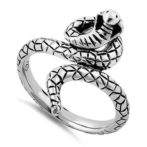 products/sterling-silver-cobra-snake-ring-24.jpg