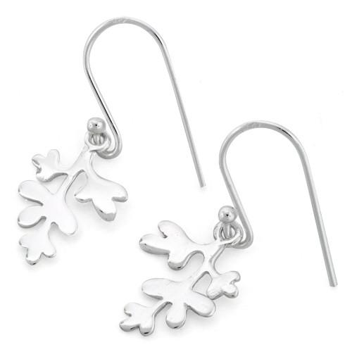 products/sterling-silver-coral-hook-earrings-7.jpg