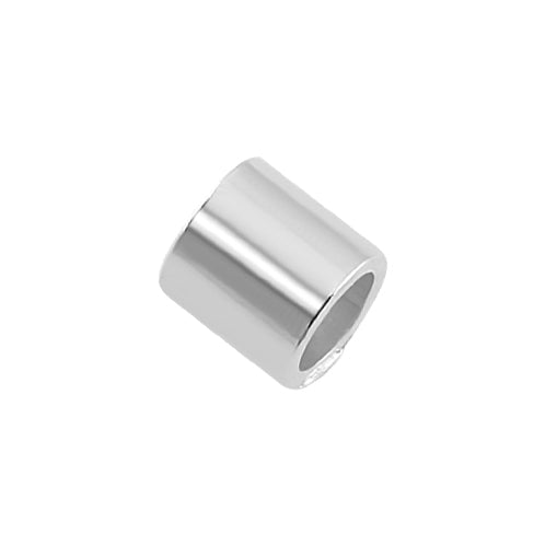 products/sterling-silver-crimp-2-0mmod-2mm-pack-of-50-25.jpg