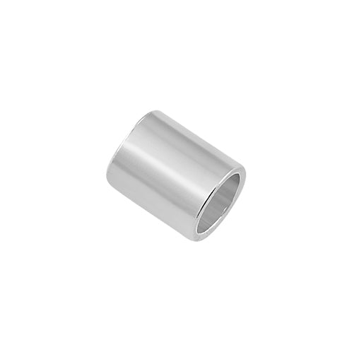 products/sterling-silver-crimp-3-0mmod-3mm-pack-of-10-39.jpg