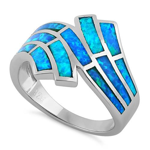 products/sterling-silver-crooked-lab-opal-ring-31.jpg