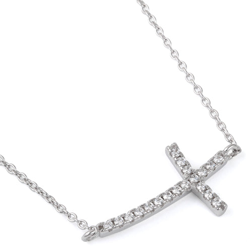 products/sterling-silver-cross-cz-necklace-25_f7a5c9c3-9cac-4a28-bd0a-3955427ea6fd.jpg