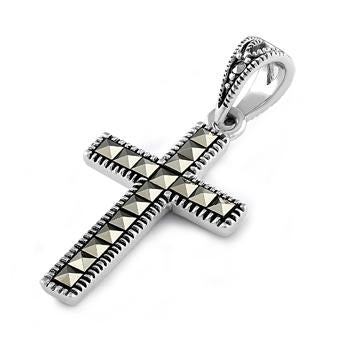 products/sterling-silver-cross-marcasite-pendant-36_ba8713c3-f075-427a-992d-fbc72ce64c7a.jpg