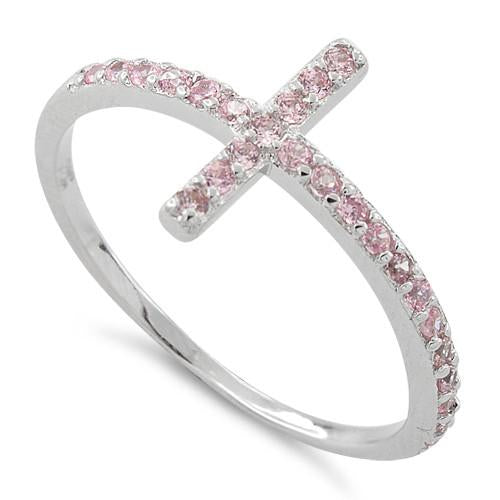 products/sterling-silver-cross-pink-cz-ring-30.jpg