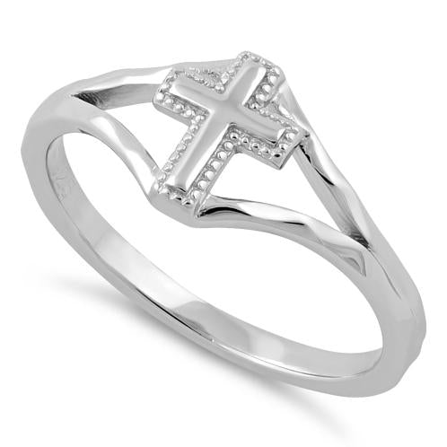products/sterling-silver-cross-ring-371.jpg