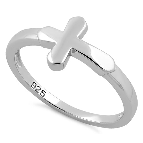 products/sterling-silver-cross-ring-653.jpg