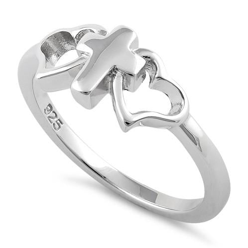 products/sterling-silver-cross-with-2-hearts-ring-24.jpg