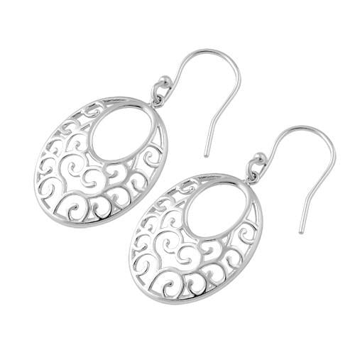 products/sterling-silver-curly-heart-hook-earrings-47.jpg