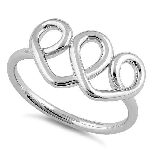 products/sterling-silver-curly-hearts-ring-24.jpg
