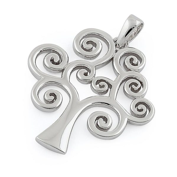 products/sterling-silver-curly-tree-of-life-pendant-13_04cd9305-94f8-40a3-bd30-4c35df394135.jpg