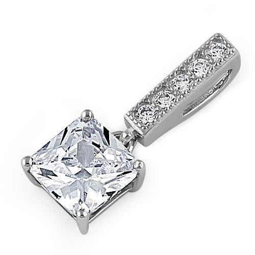 products/sterling-silver-cushion-cut-clear-cz-pendant-84_c1b8061a-6f5a-4d1e-b9f6-d575c3095711.jpg
