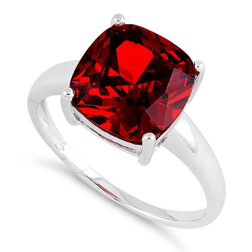 products/sterling-silver-cushion-cut-garnet-cz-ring-198.jpg