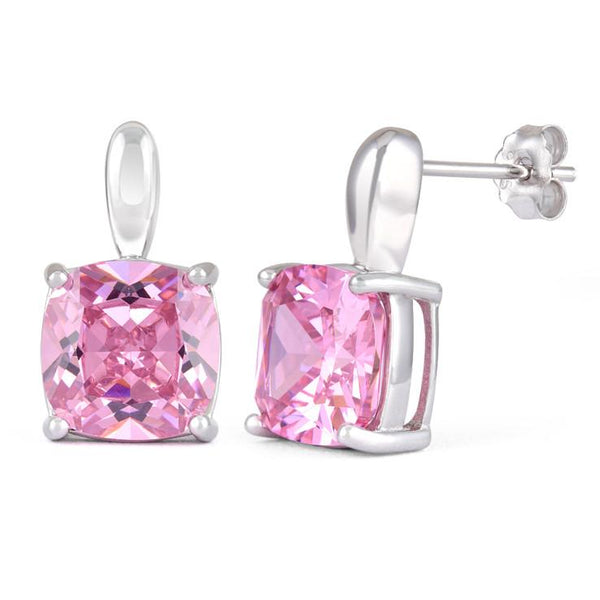 products/sterling-silver-cushion-cut-pink-cz-earrings-2.jpg