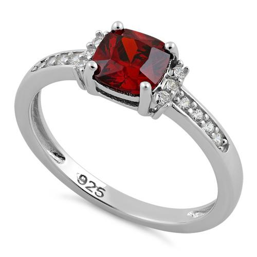 products/sterling-silver-cushion-dark-garnet-cz-ring-11.jpg