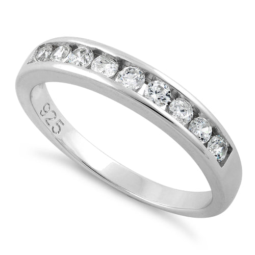 products/sterling-silver-cz-band-ring-57.jpg