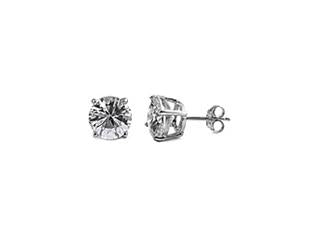 products/sterling-silver-cz-round-stud-earrings-5mm-casting-39_bc2caad2-5b02-4fac-b935-400e4c0810b6.jpg