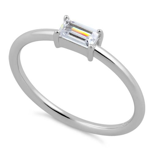 products/sterling-silver-dainty-baguette-straight-clear-cz-ring-24.jpg