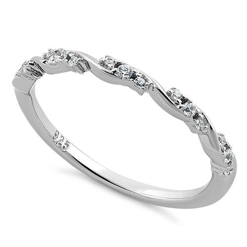 products/sterling-silver-dainty-cz-ring-31_dc14dbf8-2647-40c8-8cd3-2fb3fcbe4352.jpg