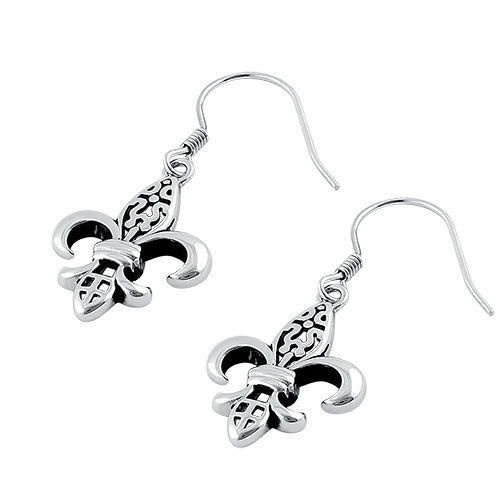 products/sterling-silver-dangling-fleur-de-lis-earrings-48.jpg
