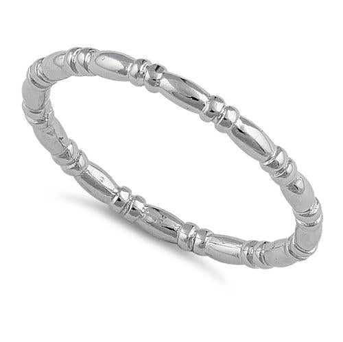 products/sterling-silver-danity-bead-bar-band-24.jpg