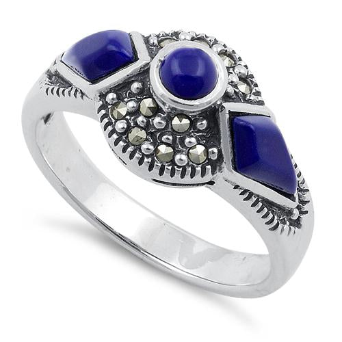products/sterling-silver-dark-purple-round-halo-marcasite-ring-54_c5a0a027-bc75-4373-a068-d88bda404fd5.jpg