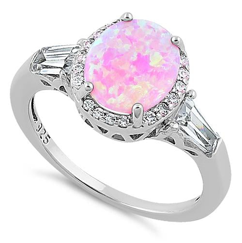 products/sterling-silver-dazzling-oval-pink-lab-opal-cz-ring-11.jpg