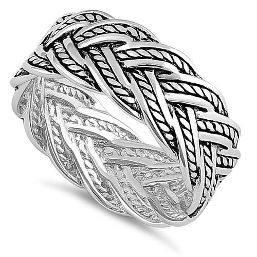 products/sterling-silver-deep-woven-ring-24.jpg