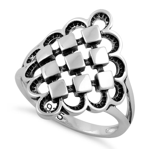 products/sterling-silver-diamond-celtic-ring-72.jpg