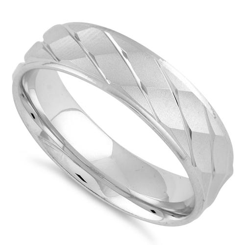 products/sterling-silver-diamond-cut-pattern-wedding-band-ring-136.jpg