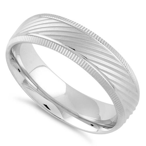 products/sterling-silver-diamond-cut-slanting-lines-wedding-band-ring-38.jpg