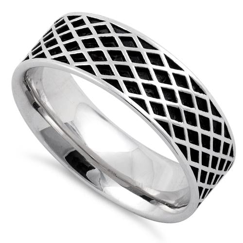 products/sterling-silver-diamond-line-pattern-rhodium-plated-ring-31.jpg