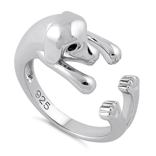 products/sterling-silver-dog-black-cz-ring-24.jpg