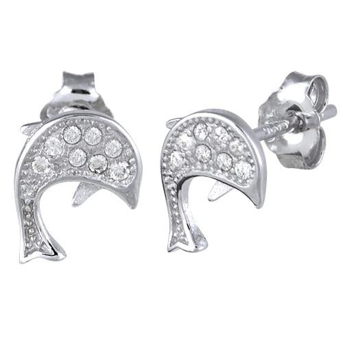 products/sterling-silver-dolphin-cz-earrings-21.jpg