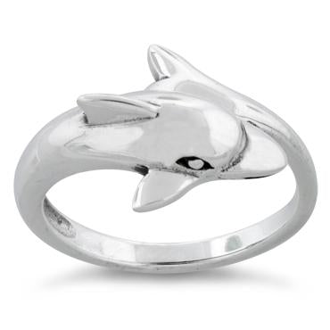 products/sterling-silver-dolphin-ring-25.jpg
