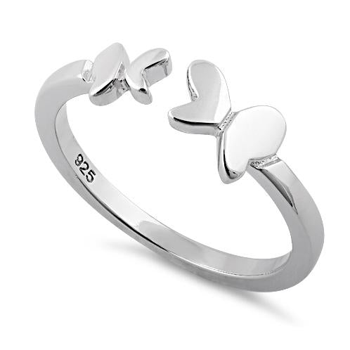 products/sterling-silver-double-butterfly-adjustable-ring-43.jpg