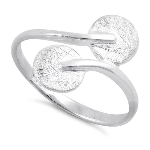 products/sterling-silver-double-circle-ring-54.jpg