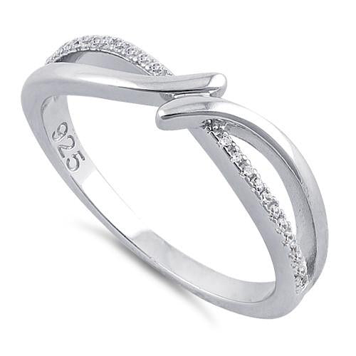 products/sterling-silver-double-curve-clear-cz-ring-16.jpg