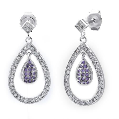 products/sterling-silver-double-drop-amethyst-cz-dangle-earrings-41.jpg