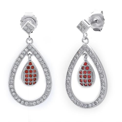 products/sterling-silver-double-drop-garnet-cz-dangle-earrings-41.jpg