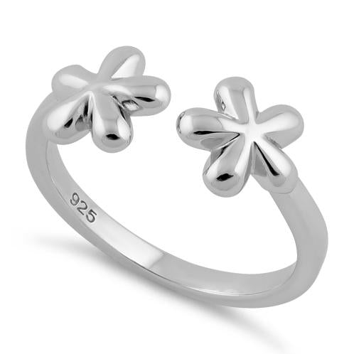 products/sterling-silver-double-flower-ring-95.jpg