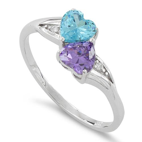 products/sterling-silver-double-heart-amethyst-blue-topaz-cz-ring-79_a134d889-6019-43c1-8c3a-d54e33c7fff6.jpg