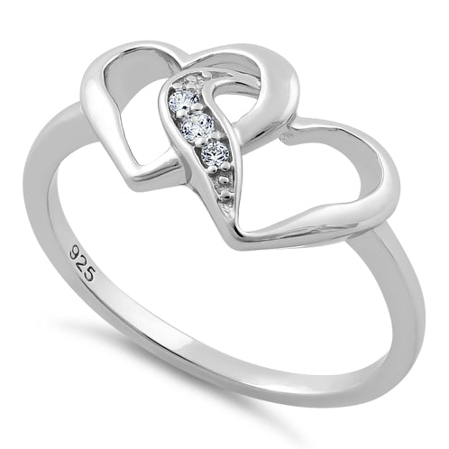 products/sterling-silver-double-heart-cz-ring-160.jpg
