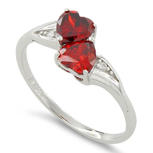 products/sterling-silver-double-heart-garnet-cz-ring-30.jpg