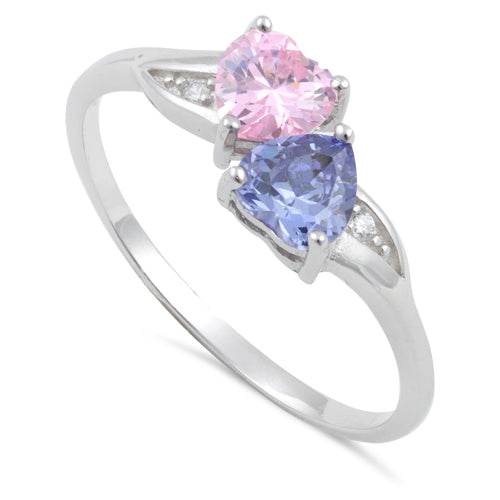 products/sterling-silver-double-heart-light-tanzania-pink-cz-ring-31_7f3ebfa2-514a-47f7-b8ed-0ea7f26c9acf.jpg