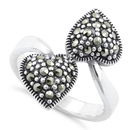 products/sterling-silver-double-heart-marcasite-ring-2_fd940bc9-f7c6-49f5-9994-a2aceed61a20.jpg