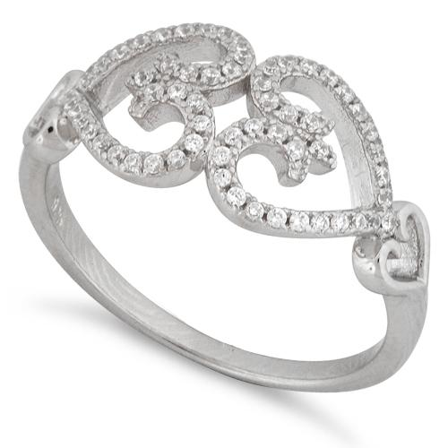 products/sterling-silver-double-heart-pave-cz-ring-31.jpg