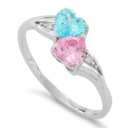 products/sterling-silver-double-heart-pink-blue-topaz-cz-ring-23.jpg