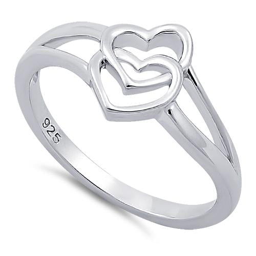 products/sterling-silver-double-heart-ring-231.jpg