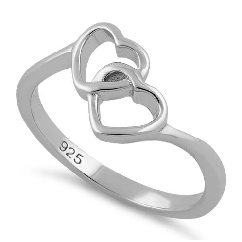 products/sterling-silver-double-heart-ring-286.jpg